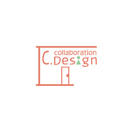 cdesign-logo1