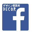 fb_icon_decor