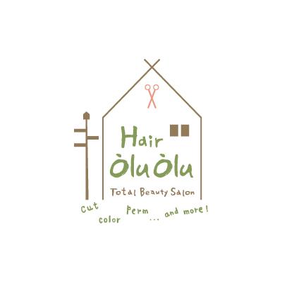hair-oluolu-logo