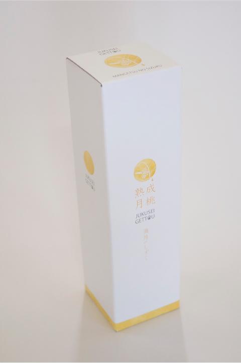 jukusei_box