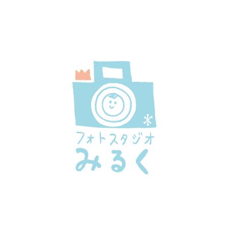 milk_logo