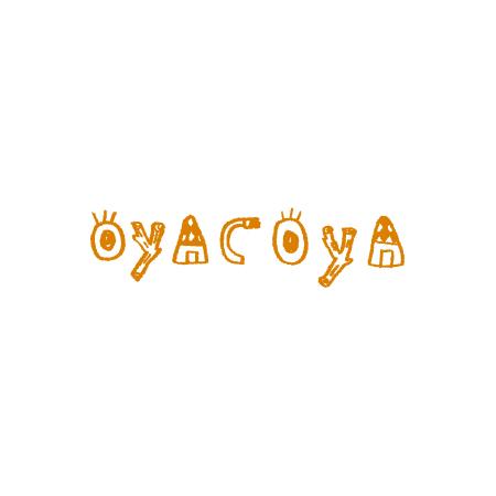 oyacoya-logo-1