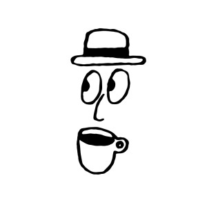 paul-coffee-stand-logo-(3)