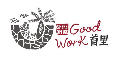 yoko_goodworks_logo